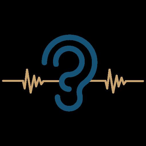 Icon Musicotherapie