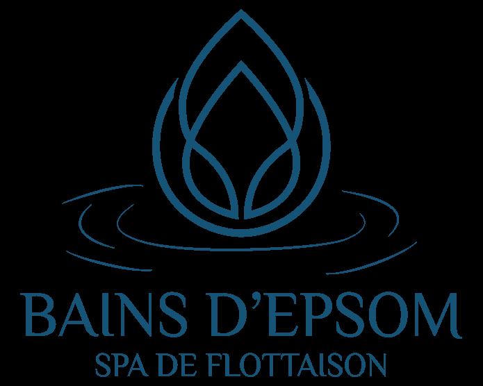 Bains d'Epsom – Spa de flottaison à Nantes (44)